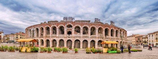 arena_di_verona__italy_by_pixolero-d628718